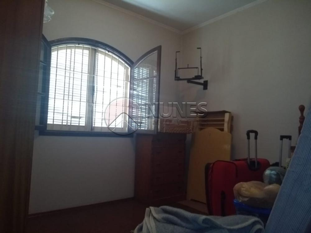 Comprar Casa / Sobrado em Carapicuíba apenas R$ 390.000,00 - Foto 26