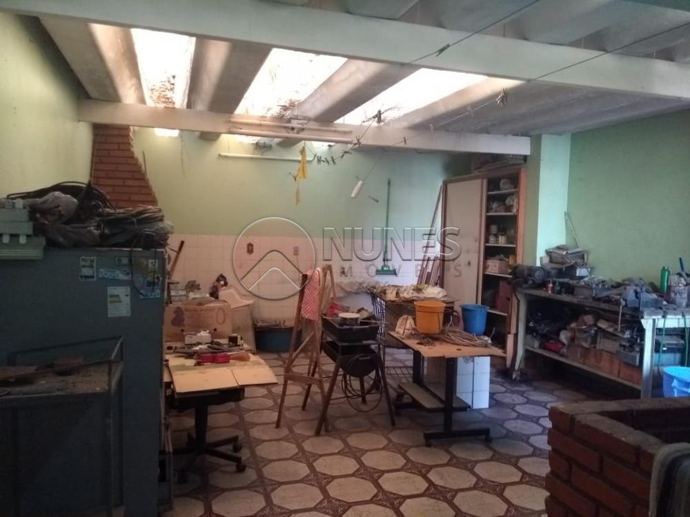 Comprar Casa / Sobrado em Carapicuíba apenas R$ 390.000,00 - Foto 27