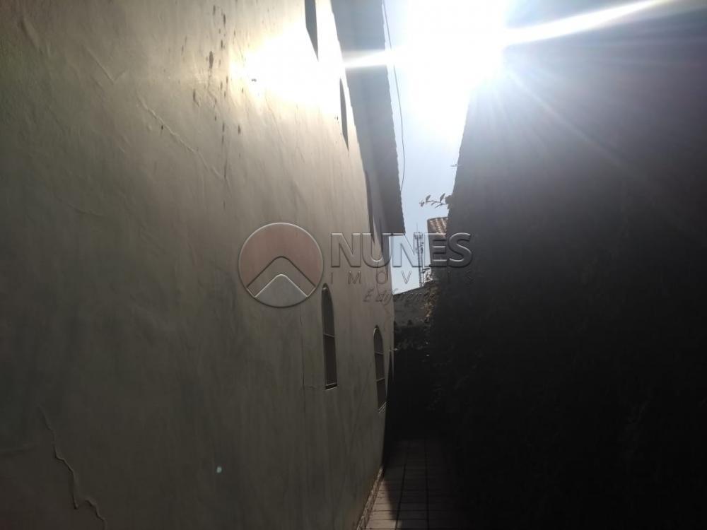 Comprar Casa / Sobrado em Carapicuíba apenas R$ 390.000,00 - Foto 29