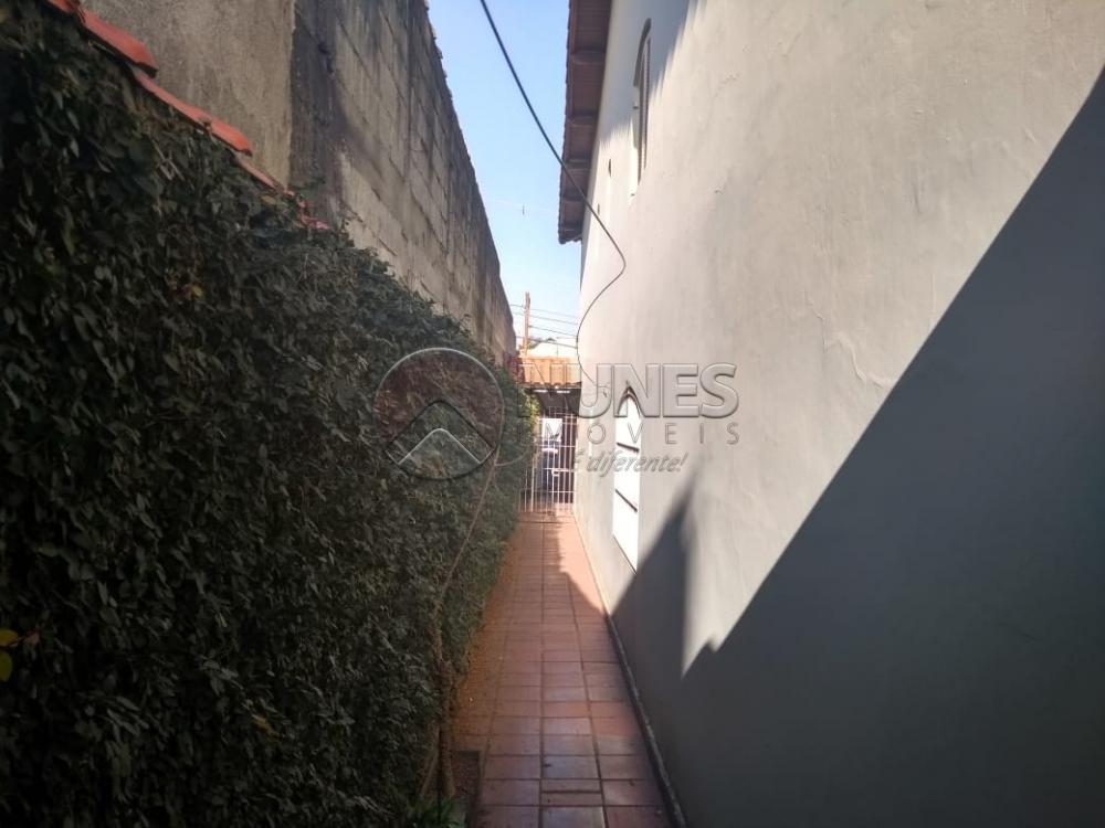 Comprar Casa / Sobrado em Carapicuíba apenas R$ 390.000,00 - Foto 30