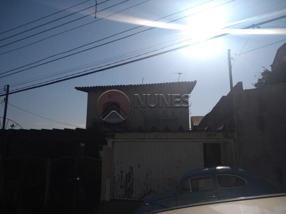 Comprar Casa / Sobrado em Carapicuíba apenas R$ 390.000,00 - Foto 31
