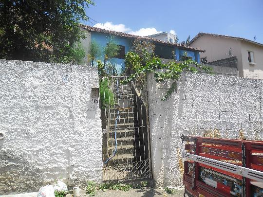 Lote / Terreno Residencial à venda em Vila Nova, Barueri - SP