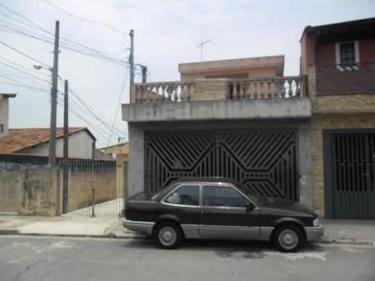 Alugar Casa / Assobradada em Osasco apenas R$ 1.300,00 - Foto 2