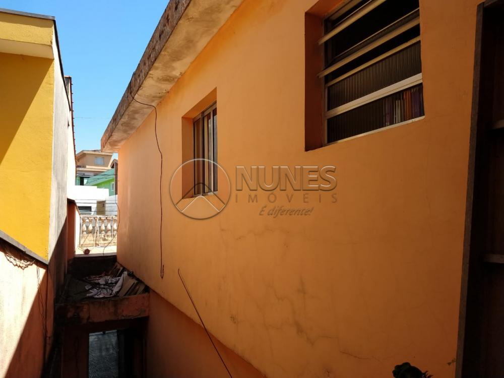Alugar Casa / Assobradada em Osasco apenas R$ 1.300,00 - Foto 3