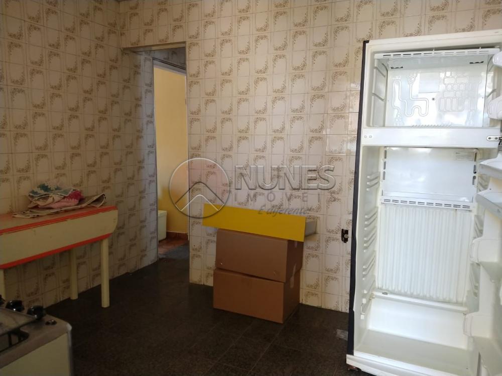 Alugar Casa / Assobradada em Osasco apenas R$ 1.300,00 - Foto 5