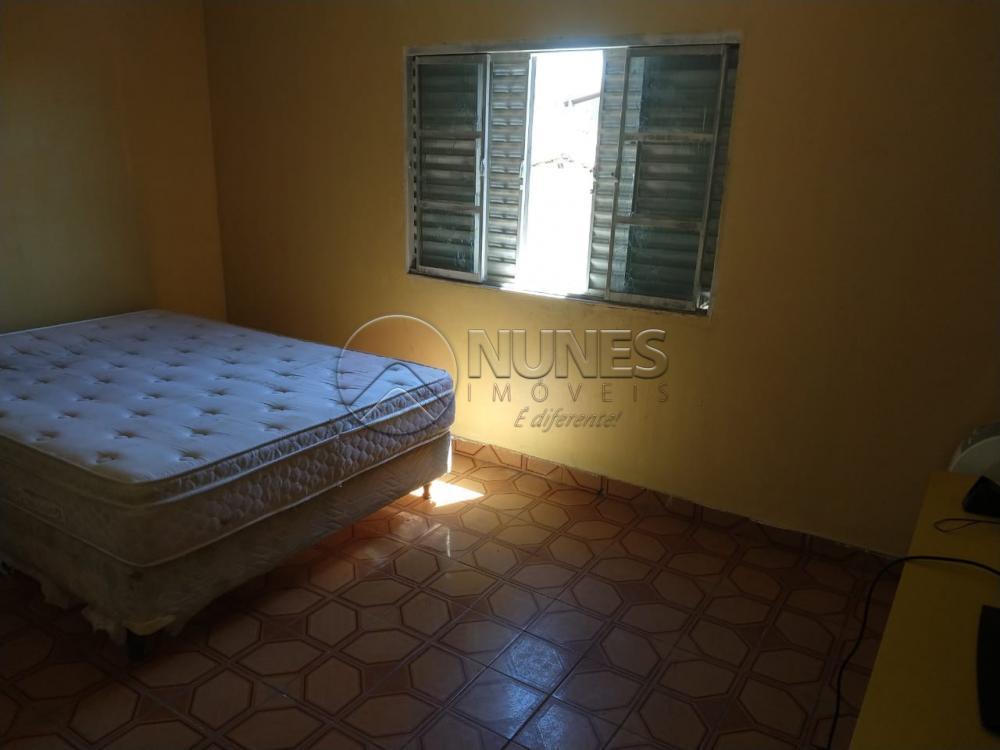 Alugar Casa / Assobradada em Osasco apenas R$ 1.300,00 - Foto 16