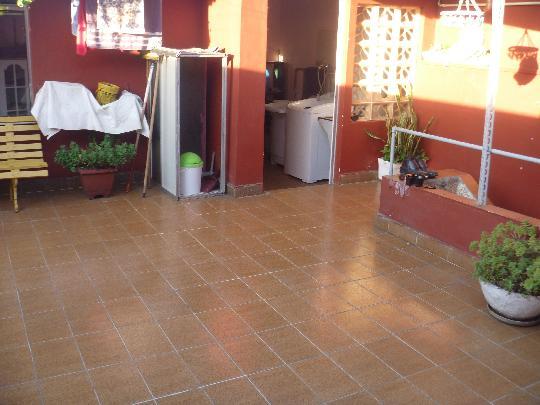 Comprar Casa / Sobrado em Osasco apenas R$ 550.000,00 - Foto 13