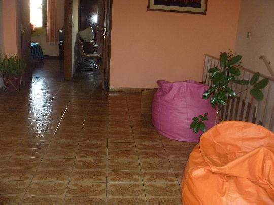 Comprar Casa / Sobrado em Osasco apenas R$ 550.000,00 - Foto 19