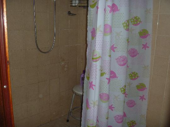 Comprar Casa / Sobrado em Osasco apenas R$ 550.000,00 - Foto 18