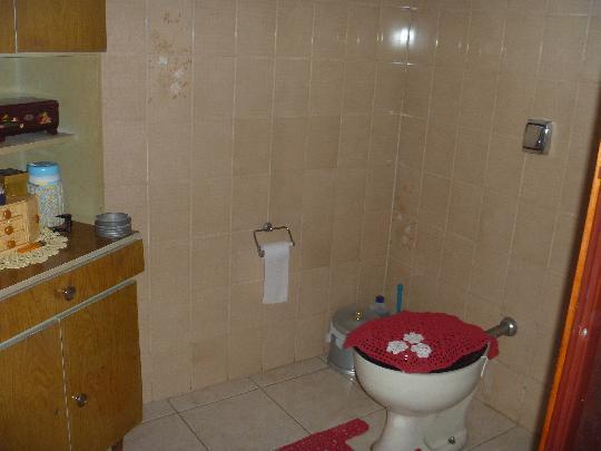 Comprar Casa / Sobrado em Osasco apenas R$ 550.000,00 - Foto 17