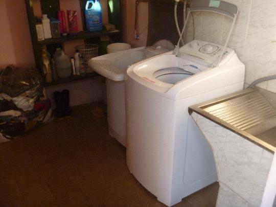 Comprar Casa / Sobrado em Osasco apenas R$ 550.000,00 - Foto 15
