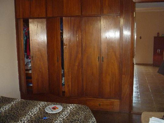 Comprar Casa / Sobrado em Osasco apenas R$ 550.000,00 - Foto 10