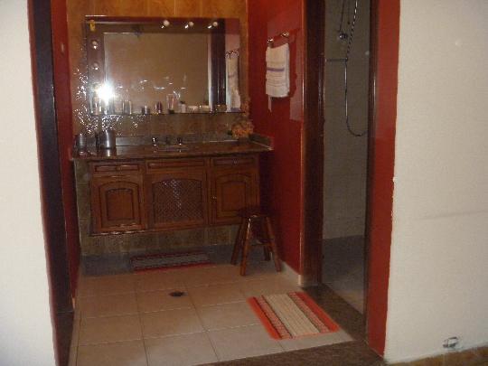 Comprar Casa / Sobrado em Osasco apenas R$ 550.000,00 - Foto 16