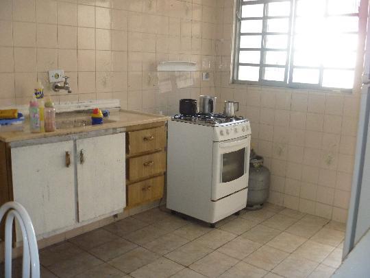 Casa à venda em Jardim São José/city Bussocaba, Osasco - SP