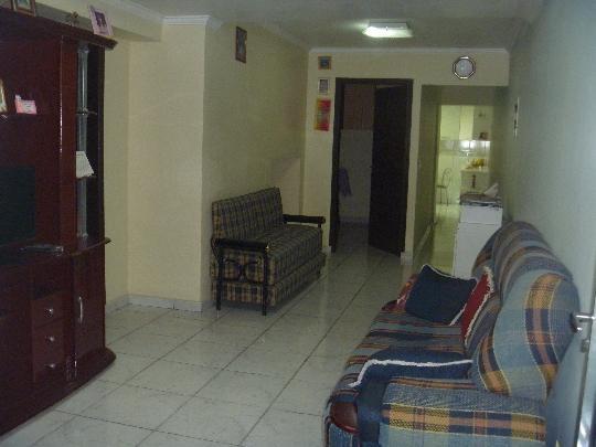 Casa em Jardim São José/city Bussocaba, Osasco - SP
