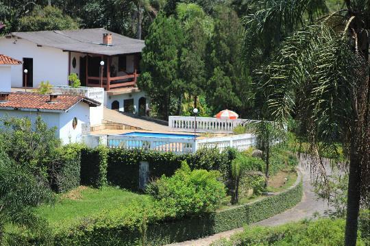 Casa em Vila Santa Rita, Itapevi - SP
