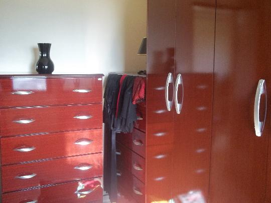 Apartamento à venda em São Pedro, Osasco - SP