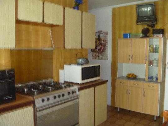 Casa à venda em Jardim Veloso, Osasco - SP