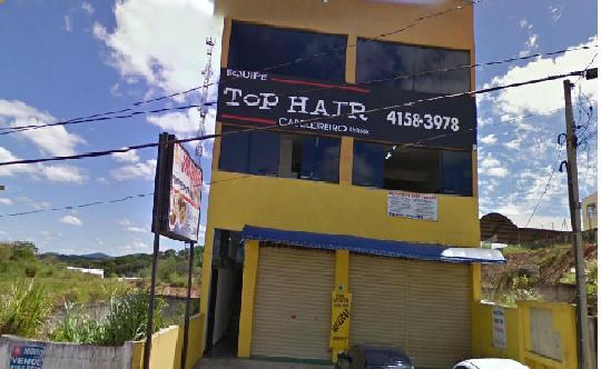 Imovel Comercial à venda em Centro, Vargem Grande Paulista - SP