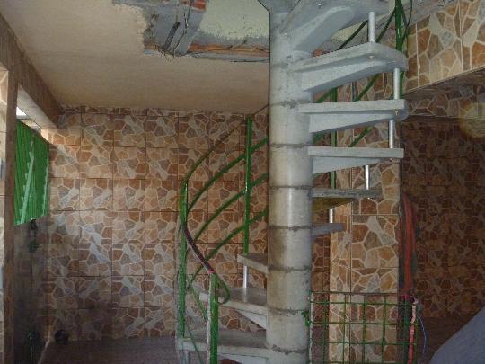 Comprar Casa / Imovel para Renda em Osasco apenas R$ 350.000,00 - Foto 16