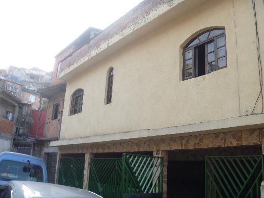 Comprar Casa / Imovel para Renda em Osasco apenas R$ 350.000,00 - Foto 1