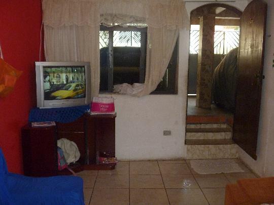 Comprar Casa / Imovel para Renda em Osasco apenas R$ 350.000,00 - Foto 13