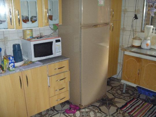 Comprar Casa / Imovel para Renda em Osasco apenas R$ 350.000,00 - Foto 11