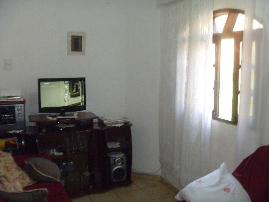 Comprar Casa / Imovel para Renda em Osasco apenas R$ 350.000,00 - Foto 8