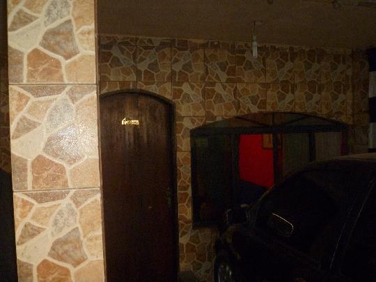Comprar Casa / Imovel para Renda em Osasco apenas R$ 350.000,00 - Foto 17