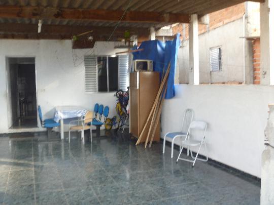 Comprar Casa / Imovel para Renda em Osasco apenas R$ 350.000,00 - Foto 3