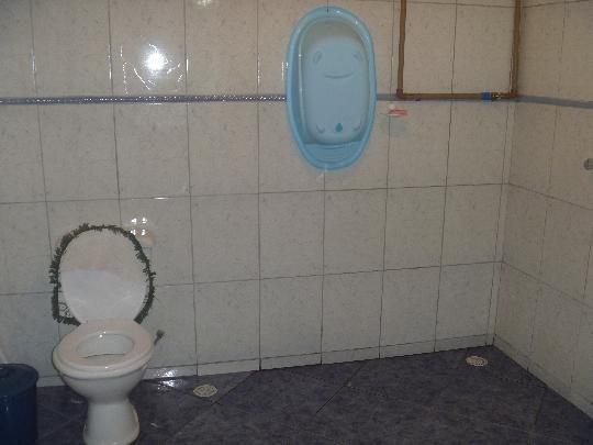 Comprar Casa / Imovel para Renda em Osasco apenas R$ 350.000,00 - Foto 9