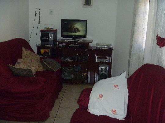 Comprar Casa / Imovel para Renda em Osasco apenas R$ 350.000,00 - Foto 7