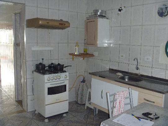 Comprar Casa / Imovel para Renda em Osasco apenas R$ 350.000,00 - Foto 5