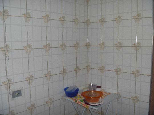 Comprar Casa / Imovel para Renda em Osasco apenas R$ 350.000,00 - Foto 12