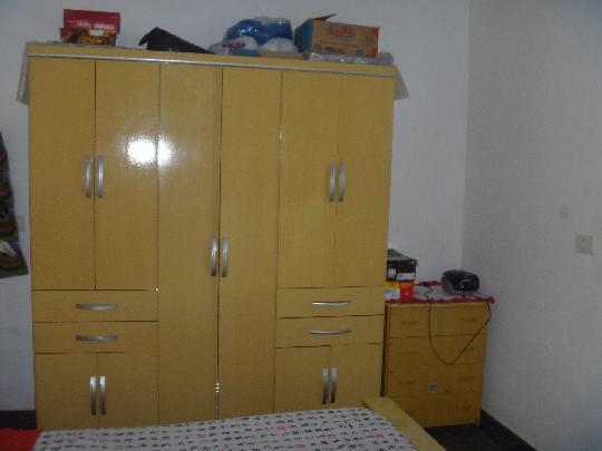 Comprar Casa / Imovel para Renda em Osasco apenas R$ 350.000,00 - Foto 2
