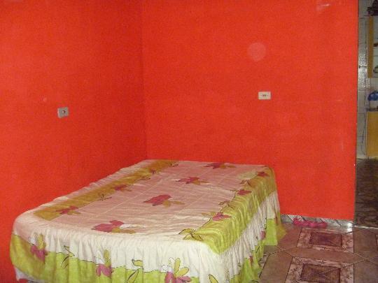 Comprar Casa / Imovel para Renda em Osasco apenas R$ 350.000,00 - Foto 10