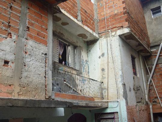 Comprar Casa / Imovel para Renda em Osasco apenas R$ 350.000,00 - Foto 14