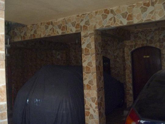 Comprar Casa / Imovel para Renda em Osasco apenas R$ 350.000,00 - Foto 15