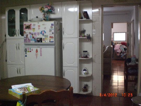 Casa à venda em Cidade Das Flores, Osasco - SP