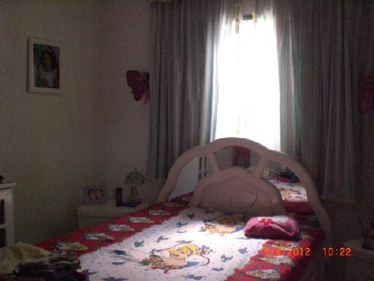 Casa Terrea à venda em Cidade Das Flores, Osasco - SP
