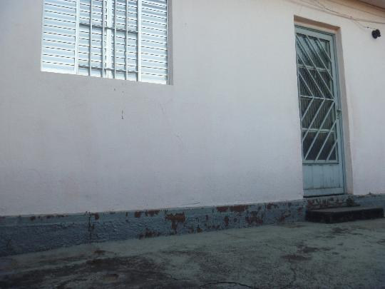 Casa à venda em Alto Do Farol, Osasco - SP