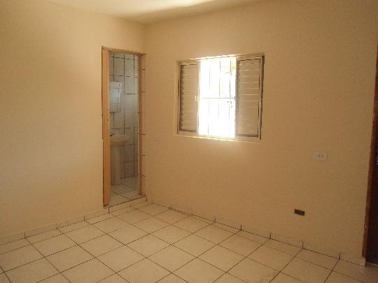 Casa à venda em Portal D' Oeste, Osasco - SP