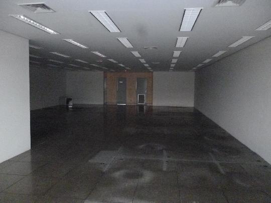 Alugar Comercial / Salão em Osasco apenas R$ 6.000,00 - Foto 4