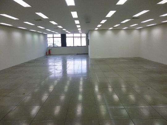 Alugar Comercial / Salão em Osasco apenas R$ 6.000,00 - Foto 5