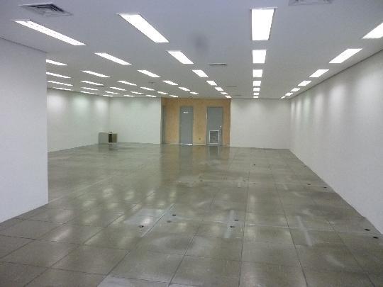Alugar Comercial / Salão em Osasco apenas R$ 6.000,00 - Foto 6