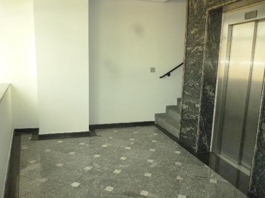 Alugar Comercial / Salão em Osasco apenas R$ 6.000,00 - Foto 3