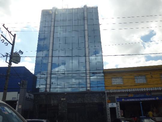 Alugar Comercial / Salão em Osasco apenas R$ 6.000,00 - Foto 1