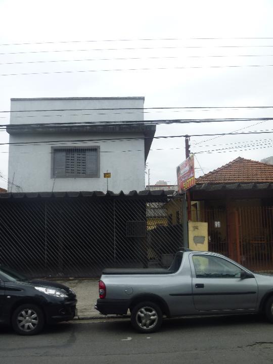 Casa em Km 18, Osasco - SP