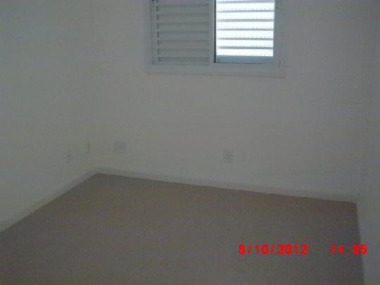 Apartamento de 3 dormitórios em Jardim Belval, Barueri - SP