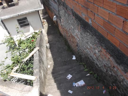 Casa à venda em Veloso, Osasco - SP
